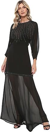 f45ca0998 Vestidos Longos de Colcci®: Agora com até −71% | Stylight