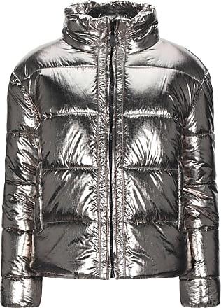 Winterjacken von Trussardi: Jetzt bis zu −62% | Stylight