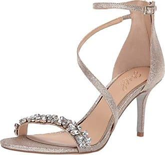 Sandaletten (Elegant) von 10 Marken online kaufen | Stylight