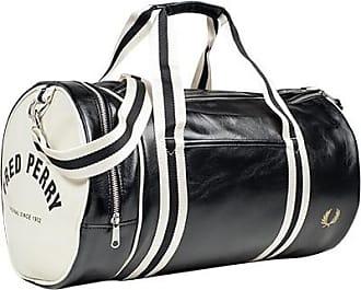 98d61d868a3c4 Sporttaschen von 154 Marken online kaufen