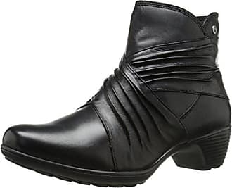 68d2fdb82474a Romika® Ankle Boots: Must-Haves on Sale up to −30% | Stylight