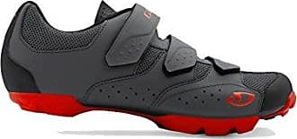 Giro 44 5 Homme MTB 000 Carbide Chaussures de Shadow EU Multicolore Red Dark R VTT II rxORwr1q