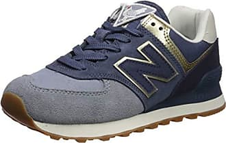4eaf024e526a6 Women's New Balance® Sneakers: Now up to −60% | Stylight