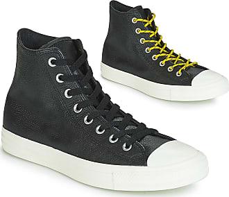 899b5e6cc89aff Baskets Montantes Converse® : Achetez jusqu''à −50% | Stylight