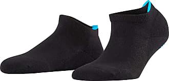 10  x PAIRS Womens Black TRAINER  SPORTS ANKLE SOCKS Slazenger UK 4-8 EU 37-42