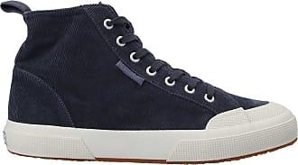 size 40 36548 64387 Superga® Sneaker in Blau: bis zu −59% | Stylight