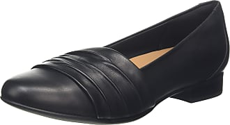 clarks shoes sale womens uk