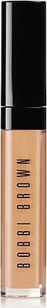 Bobbi Brown Instant Full Cover Concealer - Natural, 6ml - Neutral