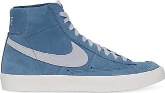 Nike Nike Blazer mid 77 sneakers THUNDERSTORM/PURE PLATINUM 36.5