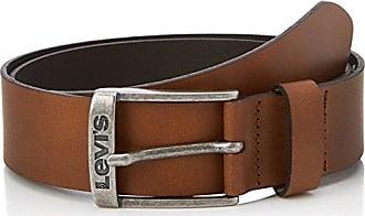 5947cf36c4b Cinturones para Hombre de Levi s