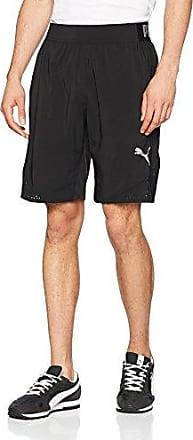 Puma Shorts voor Heren: 132+ Producten | Stylight