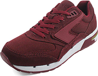 c57514e02fc Brooks® Trainers  Must-Haves on Sale at £49.99+