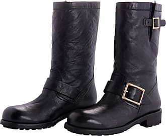 3fb8ad56e7d Jimmy Choo London® Boots  Must-Haves on Sale up to −70%
