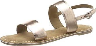Sandalen von Tamaris®: Jetzt bis zu −40%   Stylight
