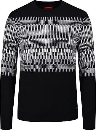 beste Angebote für hohe Qualität heiß-verkaufende Mode HUGO BOSS Pullover für Herren: 534 Produkte im Angebot ...