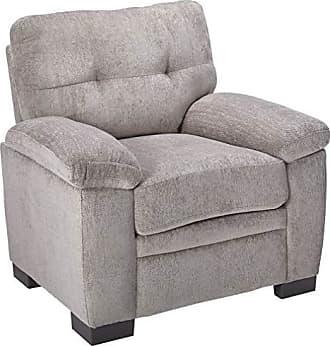 Coaster Fine Furniture 506583, Fairbairn Oat Casual Chair