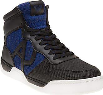 Armani Jeans Schuhe für Herren  53+ Produkte bis zu −51%  6a1f541fa93
