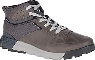 afb5c139f5d Men's Merrell® Hiking Boots − Shop now up to −53% | Stylight