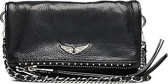 Väskor från Zadig & Voltaire: Nu upp till −30%   Stylight