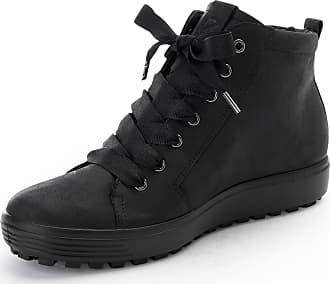Ecco Schuhe: Sale bis zu −50% | Stylight
