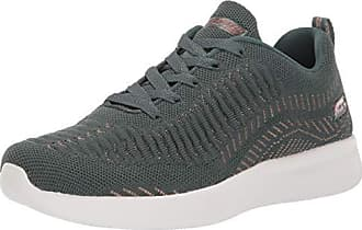 Skechers® Canvas Shoes: Must Haves on Sale up to </div>             </div>   </div>       </div>     <div class=