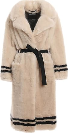 new product 76e70 d2e26 Ermanno Scervino® Coats − Sale: up to −65% | Stylight