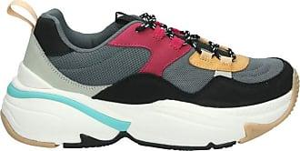 363d079ba30c Victoria Shoes Woman Low Sneakers 147102 Multi Size 40 Multi