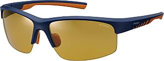 Polaroid Sports Sonnenbrille (PLD 7018/N/S LOX/MU 68)