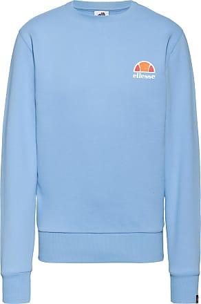 Ellesse Diveria Sweatshirt Herren in light blue, Größe XL