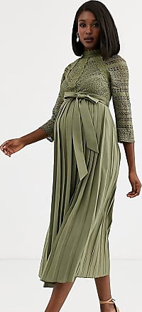 Robe De Bal Little Mistress : Achetez jusqu'à −77% | Stylight