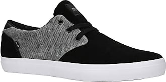 Globe Winslow Skate Shoes white
