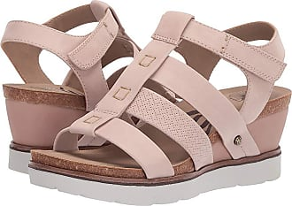 5ca139f8dba OTBT® Wedge Sandals  Must-Haves on Sale up to −21%