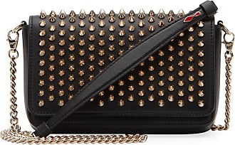 b69d6187111 Christian Louboutin® Clutches: Must-Haves on Sale up to −57%   Stylight