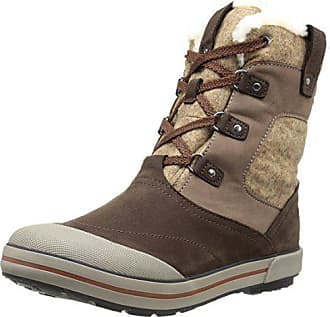 36dd4c21275 Keen® Lace-Up Boots: Must-Haves on Sale up to −30% | Stylight