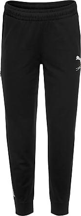 Puma Jogginghosen für Damen − Sale: bis zu −76% | Stylight