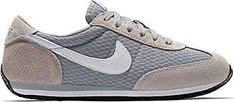 pretty nice 5d766 2719c Nike Wmns Oceania Textile, Zapatillas de Deporte Unisex Adulto, (Gris  511880 010)