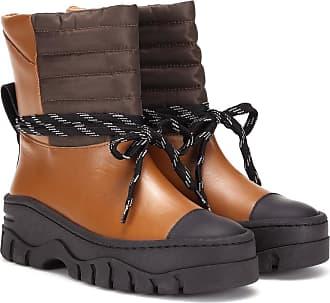 Stivali Invernali in Marrone: 122 Prodotti fino a −43