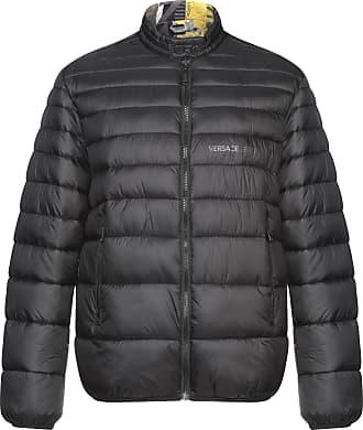 bis −60Stylight Jacken Versace für zu Herren181Produkte OTPXkZui