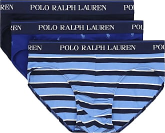 Ralph Lauren Polo ralph lauren 3pack NAVY S