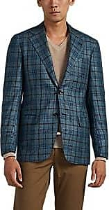d43678ae Kiton® Suit Jackets: Must-Haves on Sale up to −60% | Stylight
