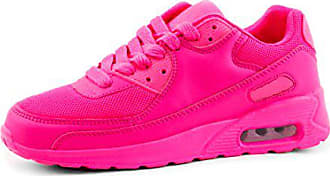 neueste neuer Stil & Luxus am modischsten Marimo Sneaker: Sale ab 18,90 € | Stylight