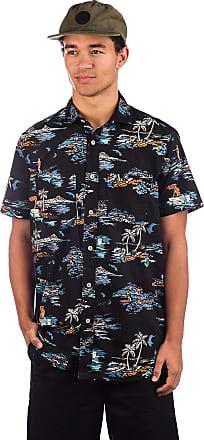 O'Neill Tropical Shirt blue