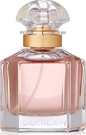 Guerlain Guerlain Mon Guerlain for Women 1.6 Oz Eau De Parfum Spray, 1.6 Oz