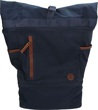 899fac5439f Tassen van Timberland®: Nu tot −48% | Stylight