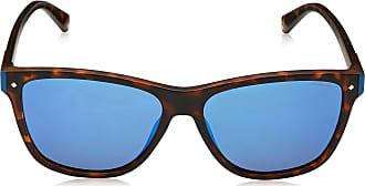 Polaroid Óculos de Sol Polaroid - PLD6035/S N9P5X - Marrom