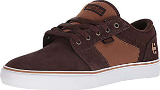 Marron Barge tan brown de Etnies LS 213 48 213 Homme Chaussures EU Skateboard aYwOdwq