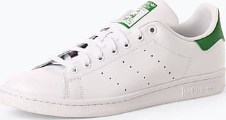 adidas neo label, adidas Stan Smith Herren Schuhe Sneaker