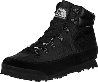 The North Face Back-2-Berkeley NL Boots Men TNF Black/TNF Black Shoe Size US 9,5 | EU 42,5 2019