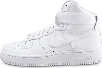 site réputé 288d4 f164e Chaussures Nike pour Femmes - Soldes : jusqu''à −65% | Stylight