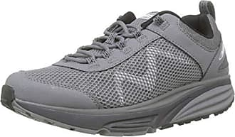 743748a468ff2a Mbt Herren Colorado 17 Winter M Sneakers Grau (Charcoal Gray 200y) 42 EU